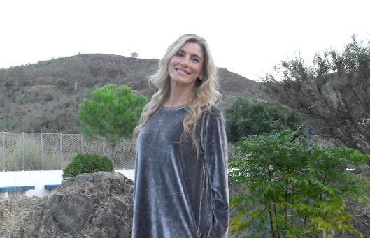 mila_ferreira_rtp3