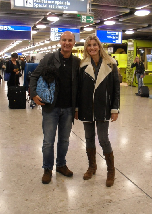 aeroporto_suica