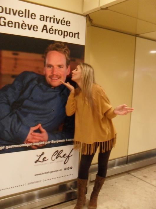 mila_aeroporto1