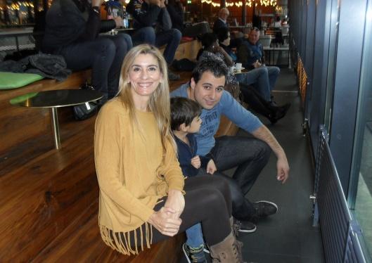 mila_aeroporto2