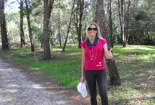 mila_ferreira_caminhada2