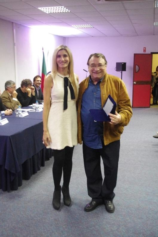 mila_ferreira_lgc6