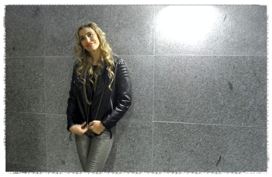 mila_ferreira_tvi1_4