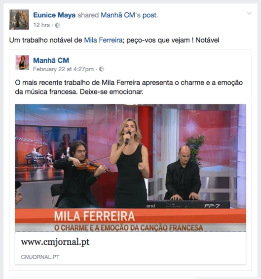 mila_ferreira_bonsoircmtv12