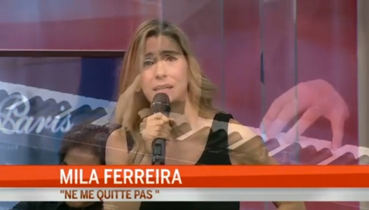 mila_ferreira_bonsoircmtv9