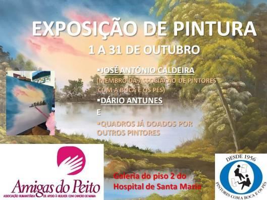 EXPOSIÇÃO DE PINTURA-final-2.jpg