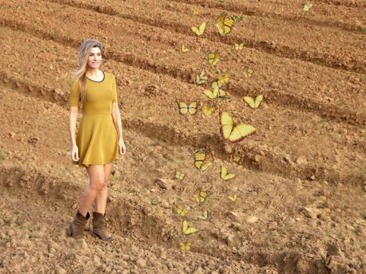 mila_ferreira_borboletas3